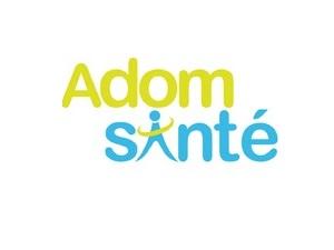 Adomsante.fr