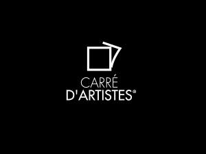 Carre artistes