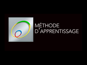 Methode-apprentissage.com