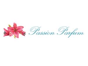 Passion Parfum