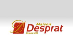 Maison Desprat