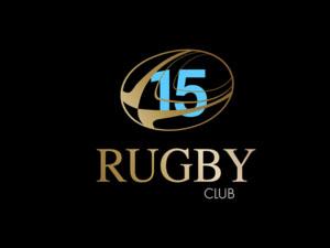 15rugbyclub