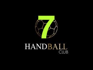 7handballclub