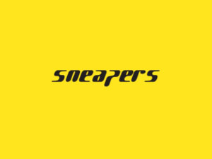 Sneapers
