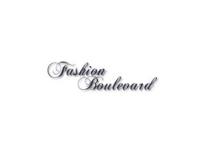 Fashion Boulevard