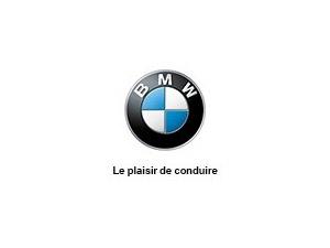 Shop-Bmw