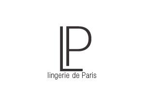 Lingerie de Paris