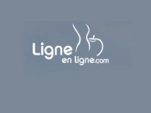 Ligne en ligne