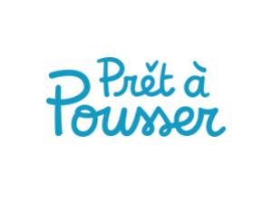 Pret a Pousser