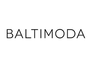 Baltimoda
