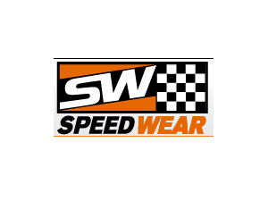 Speed Wear