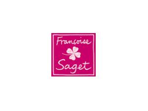 Francoise Saget Belgique