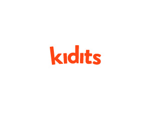 Kidits.be