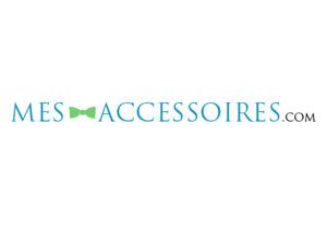 Mes-Accessoires.com