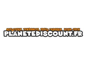 Planete Discount