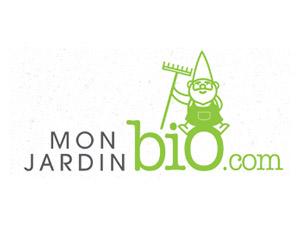 Monjardinbio.com
