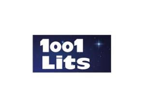 1001 lits