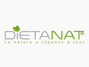 Dietanat