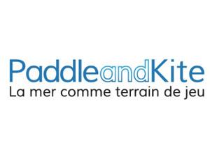 Paddle et Kite