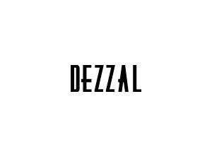 Dezzal