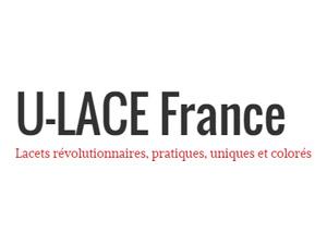 U-lace.fr