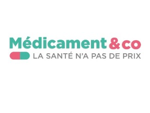 Medicament et co
