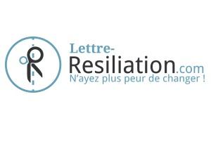 lettre-resiliation.com