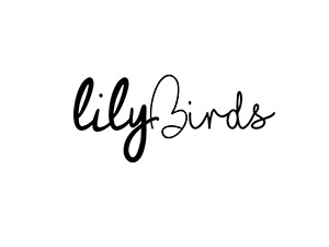 Lily Birds