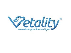 Vetality