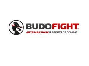 Budo Fight