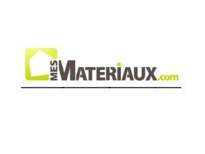 Mesmateriaux.com