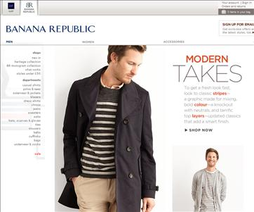 bananarepublic.gap.eu