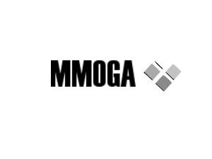 mmoga.com