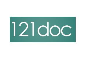 121doc.net