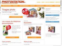 PhotoStation