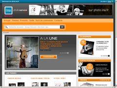INA & Photoservice.Com