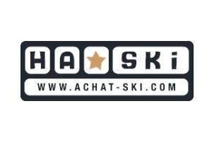 Achat-Ski