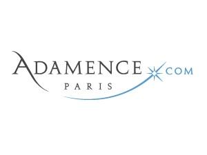 Adamence