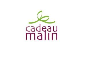 Cadeaumalin.fr