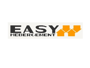 Easy-Hebergement