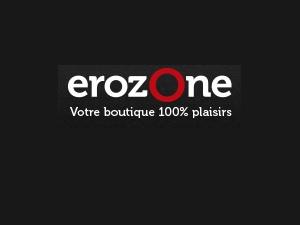 Erozone