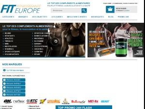 fiteurope.com