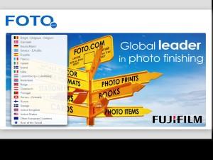 Foto.com